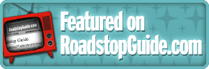 Roadstop-Featured